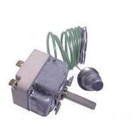 645115430 thermostaat wasmachine aeg