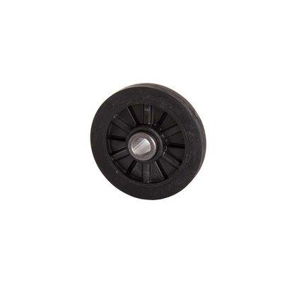 481252878033 loopwiel droogkast whirlpool