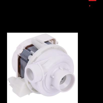 1113170003 motor vaatwasser aeg