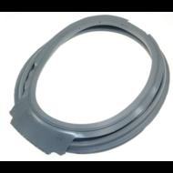 481946669907 deurrubber wasmachine whirlpool