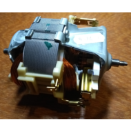 Blendermotor moulinex ms0568121