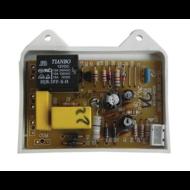 ms621705 module koffiezet rowenta