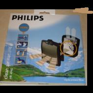 HR4940 Philips clean air filter
