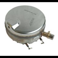 CS00097842 watertank strijkijzer calor