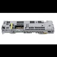 973916096578026 module droogkast geconfigureerd