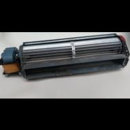 Ventilator dimplex ews506-ewf40  214916