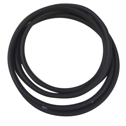 481253058101 rubber kuip wasmachine whirlpool