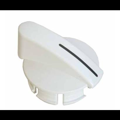 8996453487515  schakelknop  wasmachine aeg lavamat