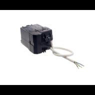 VSA starter BCS-E 150.3 TB/C