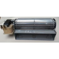ventilator coprel TFL180/20