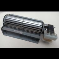 ventilatormotor coprel TFR180/20