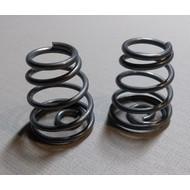 Veren voor rubber stop berkel machine 3201-3359