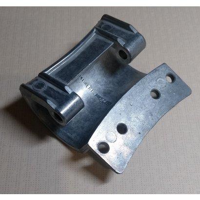 645050220 scharnier wasmachine aeg