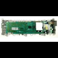 973914524502007 module aeg EWM2100