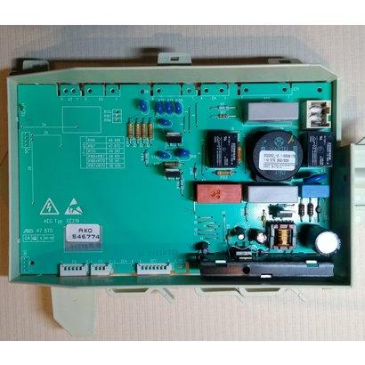 1100991759 module wasmachine aeg
