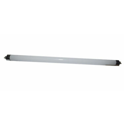 482213430026 lamp solarium  287mm  HB175  15 watt