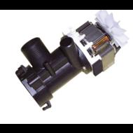 481936018189 pomp wasmachine whirlpool