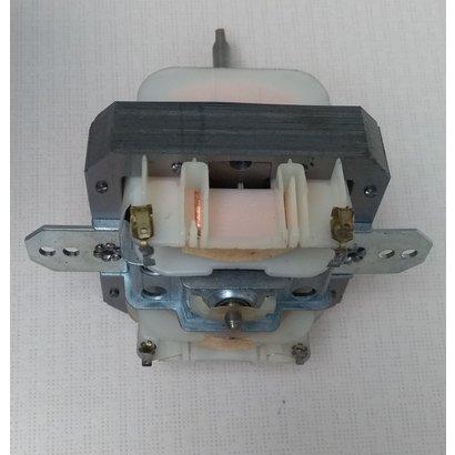 AF4  motor ventilator