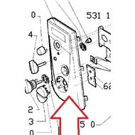 481945359126 bedieningspaneel microgolf whirlpool