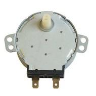 TYJ508A7F micromotor plateau microgolf magnetron