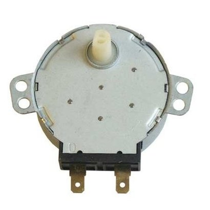 TYJ508A7 micromotor plateau microgolf