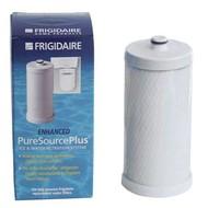 Waterfilter frigidaire aeg 2187109026