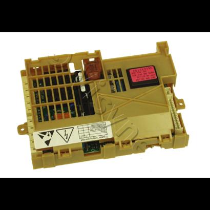 260786 module wasmachine bosch siemens ako 546160