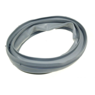 481246668059 deurrubber whirlpool wa700