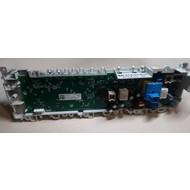 973914525519018 module wasmachine aeg