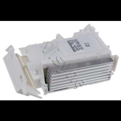 1325277083 module motor wasmachine aeg