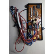 MS620585 module koffiemachine krups