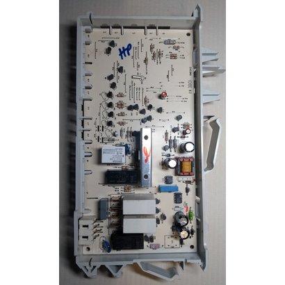 461971048722  module bitron 56236  whirlpool