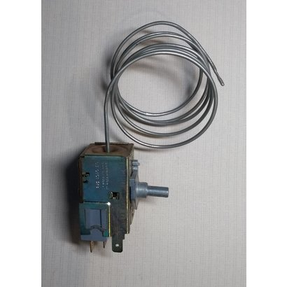 481927128441 thermostaat whirlpool c30161378