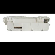 481221478186 module vaatwasser whirlpool