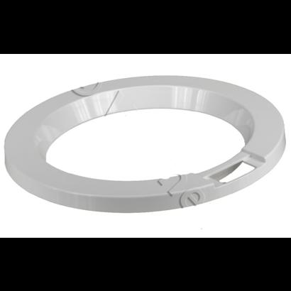 481953228162 deurrand wasmachine whirlpool zilverkleurig