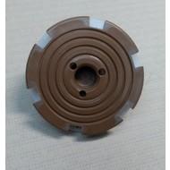 HF625EG meenemer draaischotel microgolf miele imperial