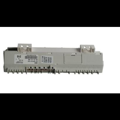 481221478253 module voor whirlpool vaatwasser