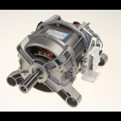 1243910039 motor aeg wasmachine FHPU112G63