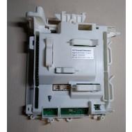 1243040662 module aeg wasmachine