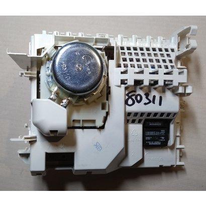 481228218762 timer wasmachine whirlpool