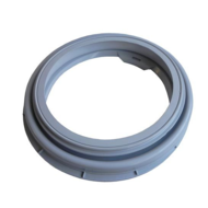 481246068617 deurrubber whirlpool indesit