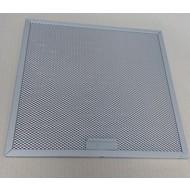4055068029 metaalfilter dampkap aeg  212 x 220 mm