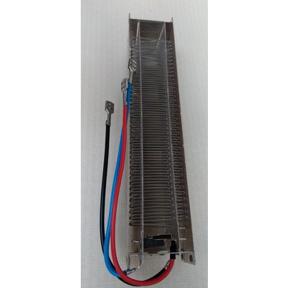 6886160031841 verwarmingselement eichen 900watt 6223