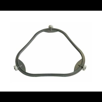 481953579159 loopring glasplaat microgolf