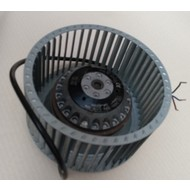 Ventilator ebmpapst  R2E146-A177