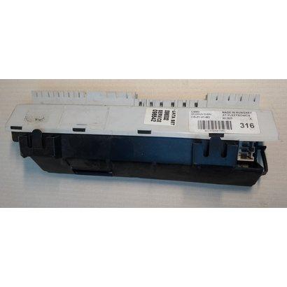 481221478194 module vaatwasser whirlpool  CB-Z1-V1-M3