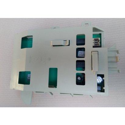 1100991825 module wasmachine aeg