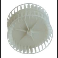 481236118189 ventilatorschoep whirlpool