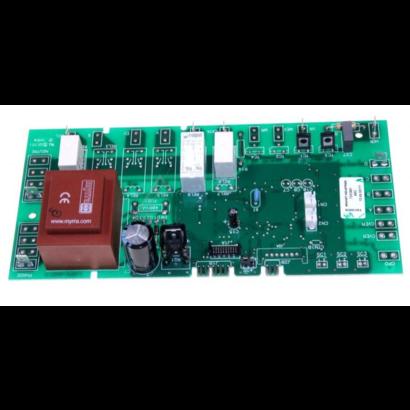 72x3861 module stoomoven brandt 7340-9351
