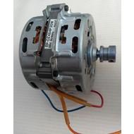 ASD550V103 MOTOR PANASONIC  Ep-OZ484p